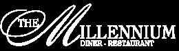 The Millennium Diner